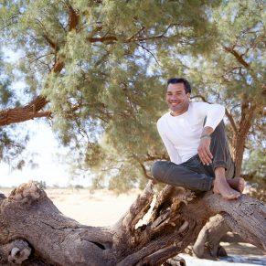 Sahara-Yoga_Barack_Auswahl_007 Kopie