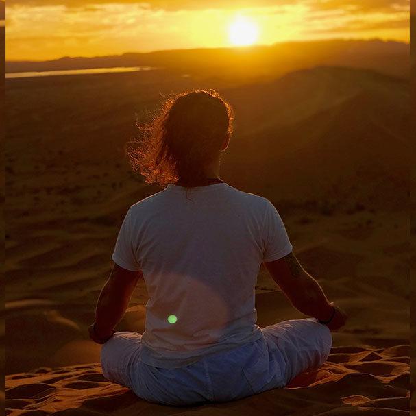 Kosta-Yoga