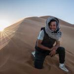 Weisheit der Wüste_10