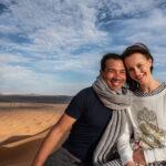 Weisheit der Wüste_9