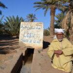 Weisheit der Wüste_5