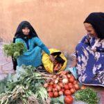 Herzreisen - Mit Berbern leben_2