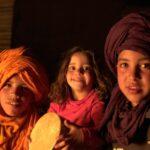 Herzreisen - Mit Berbern leben_3