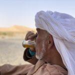 Herzreisen - Mit Berbern leben_4