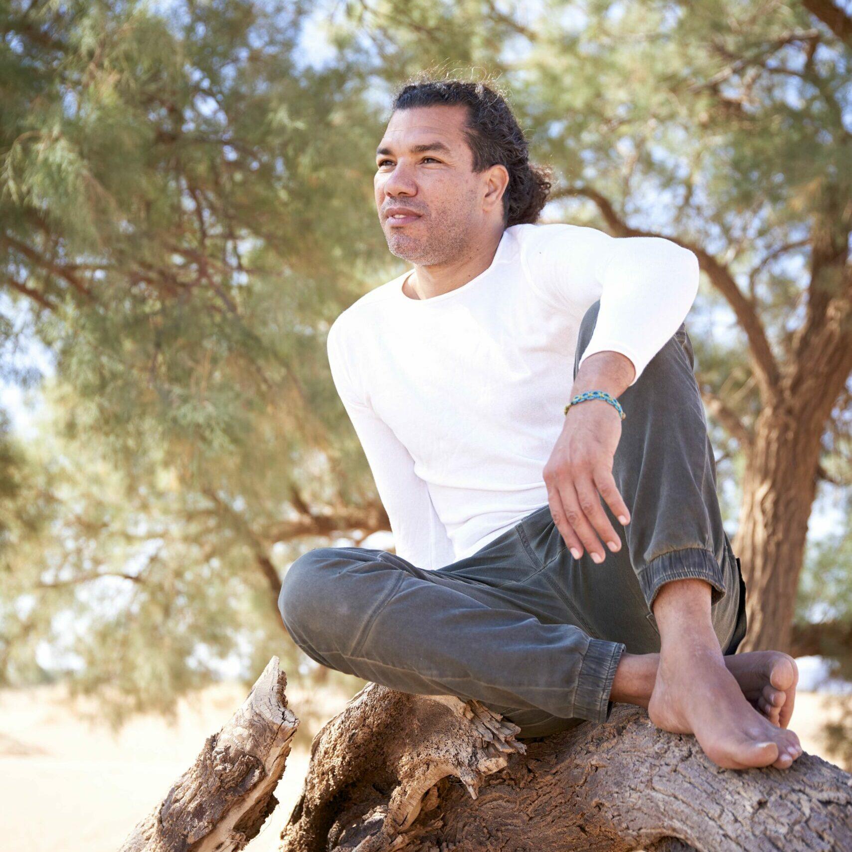 Weisheit der Wüste_1