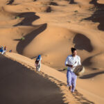 Weisheit der Wüste_2